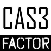 Case Factor