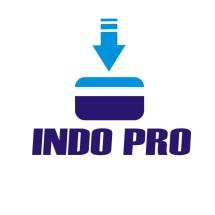 Indo Pro