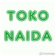 Toko Naida