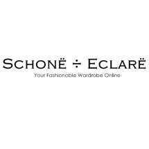 Schone & Eclare