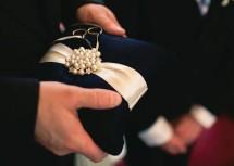 Jogja Wedding
