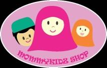 mommykidz shop