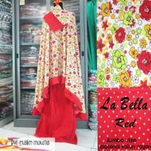 Dwi Muslim shop