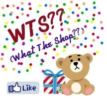 WhatTShop