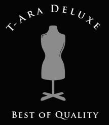 T-Ara Deluxe