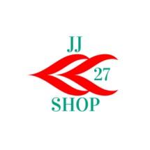 JJ Shop27