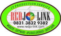 RedJogja-Link