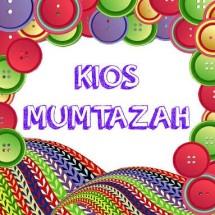 Kios Mumtazah