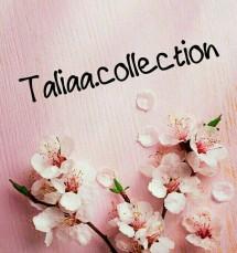 taliaa collection