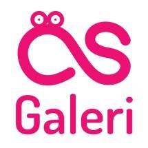 AS Galeri