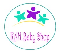 KAN Baby Shop