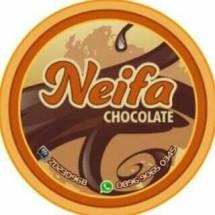 Neifa Cokelat Bogor