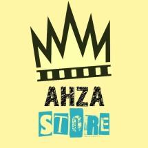ahza_store