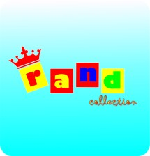 rand collection