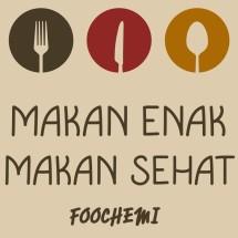 Foochemi