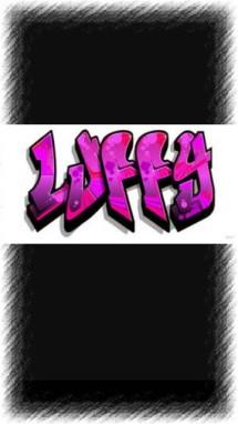 Luffy Shop