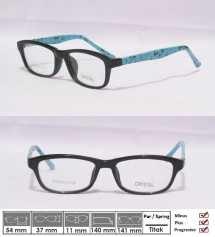 Optical Bwi