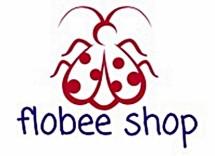 flobee shop