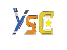 YSC_SHOP (Albert Winata)