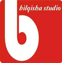 bilqisha collection