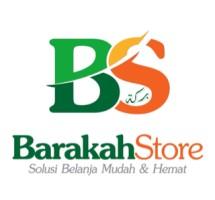 Barakah Store