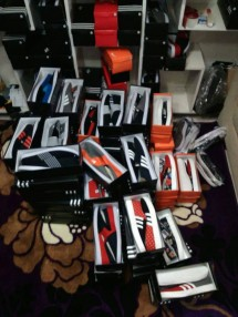RaPhu-Shop