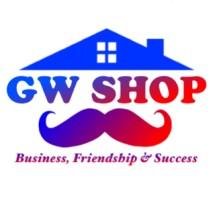 GWShopp