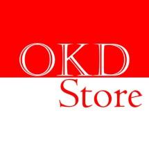 OKD Store