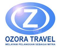 ozora travelpartner