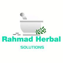 Rahmad Herbal