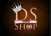 """DN""""S online store"""