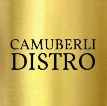 CAMUBERLI