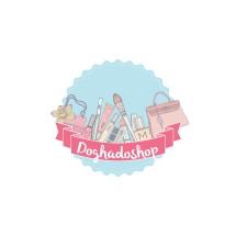 Doghadoshop