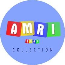 TOKO AMRI COLLECTION