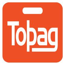 @TopBag