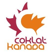 Coklat Kanada