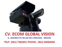 ecomglobalvision