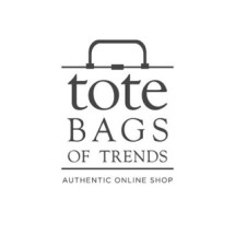 totebagsoftrends