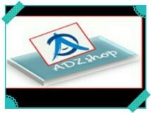 ADZSHOP