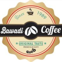 Bawadi Coffee Original