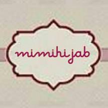 Mimihijab