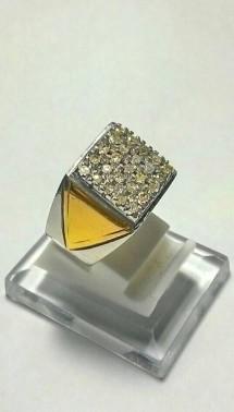 Agano Batu