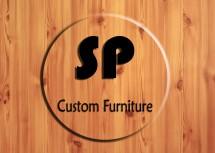 SP custom furniture