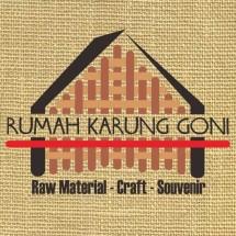 Rumah Karung Goni
