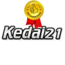 kedai21