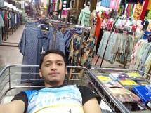 umara shop