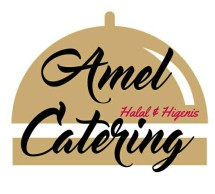 amelcatering