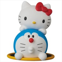Toko Serba Hello Kitty