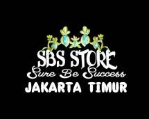 SBS Store (Dwiningtyas)