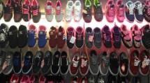 kranji shoes